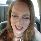 Malinda from Burleson | Woman | 49 years old | Aquarius