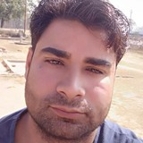 Vipin from Noida   Man   30 years old   Scorpio