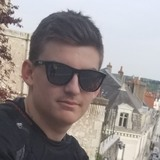 Nathan from Blois | Man | 20 years old | Leo