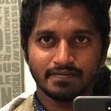Chitti from Amalapuram   Man   26 years old   Taurus