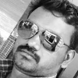 Rajagets from Chennai   Man   38 years old   Scorpio