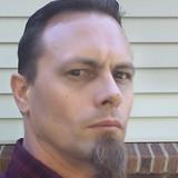 Sinsogood from Aurora | Man | 38 years old | Leo