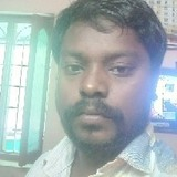 Guru from Chetput | Man | 30 years old | Pisces