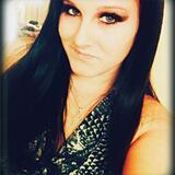 Dagmar from Groton | Woman | 29 years old | Aries
