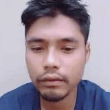 Kamaldebbarmnp from Imphal | Man | 30 years old | Gemini
