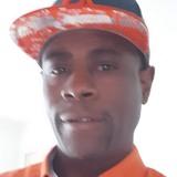 Truedadon from Green Bay | Man | 48 years old | Capricorn