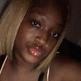 Nuukiebabe from Glasgow Village | Woman | 25 years old | Virgo