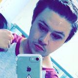 Wrighrcody from Dayton | Man | 24 years old | Sagittarius