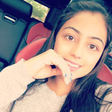 Alejandra from Sugar Land | Woman | 22 years old | Pisces