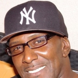 Mrdevane from Harlem | Man | 57 years old | Leo