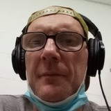 Gilljohn5Cd from Bolingbrook   Man   45 years old   Aquarius