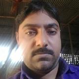 Khiran from Gaya | Man | 34 years old | Sagittarius