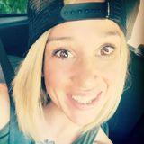 Cthoisi from La Mesa   Woman   27 years old   Gemini