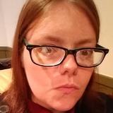 Punkiebrewster from Mahnomen   Woman   31 years old   Scorpio