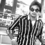 Sandy from Dadri | Man | 30 years old | Taurus