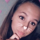 Cynthia from Toulouse   Woman   23 years old   Gemini