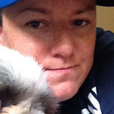 Inkfester from Bradford West Gwillimbury | Woman | 42 years old | Capricorn