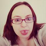 Sarahjayne from Halesowen | Woman | 32 years old | Gemini