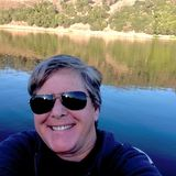 Ranger from San Leandro | Woman | 56 years old | Leo