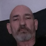 Mick from Becontree | Man | 51 years old | Taurus