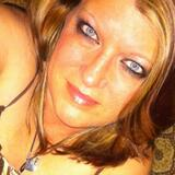 Remedios from Goodland   Woman   39 years old   Libra