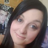 Natalie from Alloa   Woman   33 years old   Libra