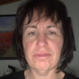 Leopard from Tauranga | Woman | 48 years old | Aquarius