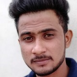 Sameer from Ajmer | Man | 23 years old | Aries