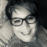 Andrea25Ot from Countesthorpe   Woman   48 years old   Aquarius