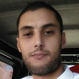 Otman from El Ejido | Man | 32 years old | Scorpio