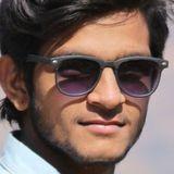 Sohan from Shegaon | Man | 21 years old | Capricorn