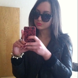 Ievcee from Aberdeen | Woman | 28 years old | Pisces