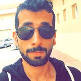 Rami from Jizan | Man | 30 years old | Sagittarius