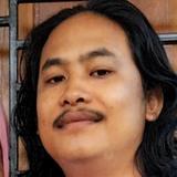 Lindalinda07D from Rantepao | Man | 51 years old | Gemini