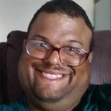 Go from Columbia | Man | 34 years old | Cancer