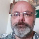 Kalle from Bremen   Man   57 years old   Pisces