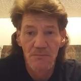 Jack from Richardson | Man | 55 years old | Leo