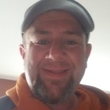 Ready from Labrador City | Man | 45 years old | Cancer