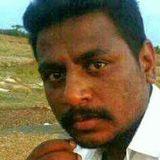Mari from Palni   Man   33 years old   Leo