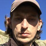 Anto from Ajaccio   Man   30 years old   Sagittarius