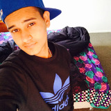 Preet from Papakura | Man | 22 years old | Leo