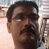 Raviranjanpa9Q from Serilingampalle | Man | 36 years old | Cancer