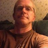 Irishjoe from Fairhaven   Man   52 years old   Leo