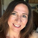 Deedee from Bakersfield   Woman   51 years old   Virgo
