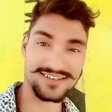 Jitendra from Jajpur | Man | 23 years old | Libra