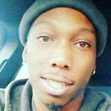 Dee from Ellisville | Man | 26 years old | Libra