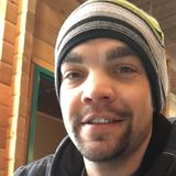 Gearmonkey from Fort Mcmurray   Man   30 years old   Capricorn
