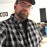 Koldd from West Allis | Man | 45 years old | Aquarius