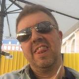 Alberto from Oviedo | Man | 50 years old | Taurus