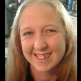 Blondie from Madisonville | Woman | 32 years old | Virgo